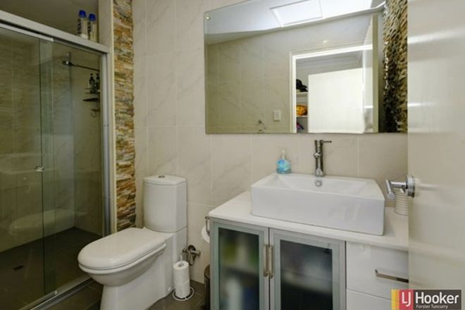 Picture of 903/39-41 Head Street, FORSTER NSW 2428