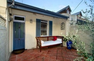 Picture of 31 Commodore Street, Newtown NSW 2042