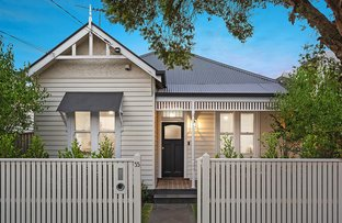 Picture of 55 Sycamore  Grove, Balaclava VIC 3183