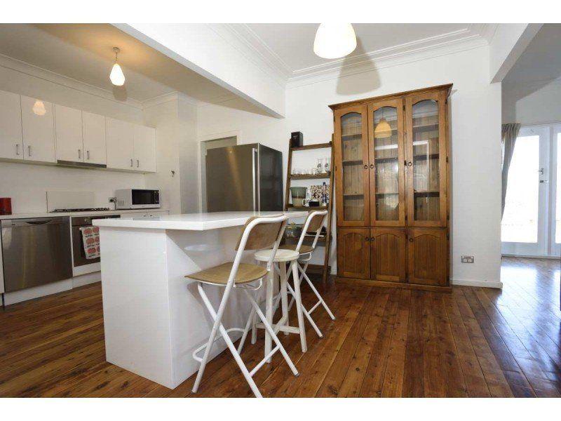 316 Keppel street, West Bathurst NSW 2795, Image 1