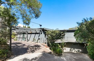 Picture of 52 Lialeeta Road, Fairhaven VIC 3231