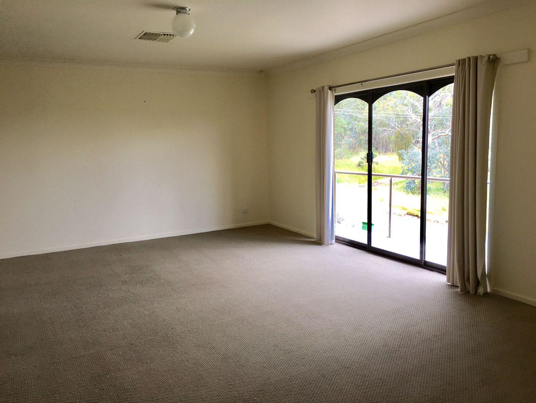 182 Bernhardt Street, East Albury NSW 2640, Image 2