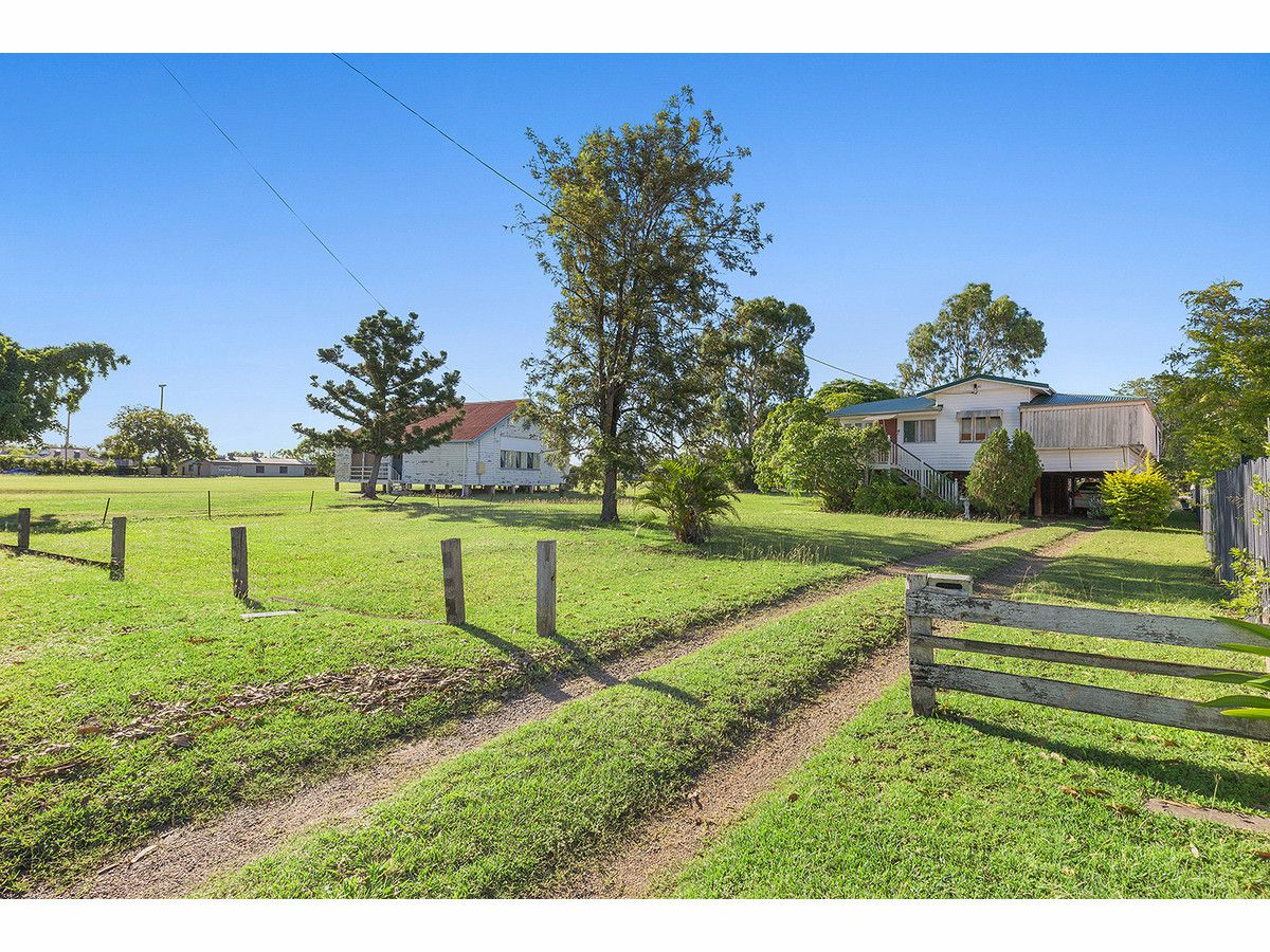 173 Glenmore Road, Park Avenue QLD 4701, Image 1
