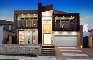3 Poplar Avenue, Elizabeth Hills NSW 2171