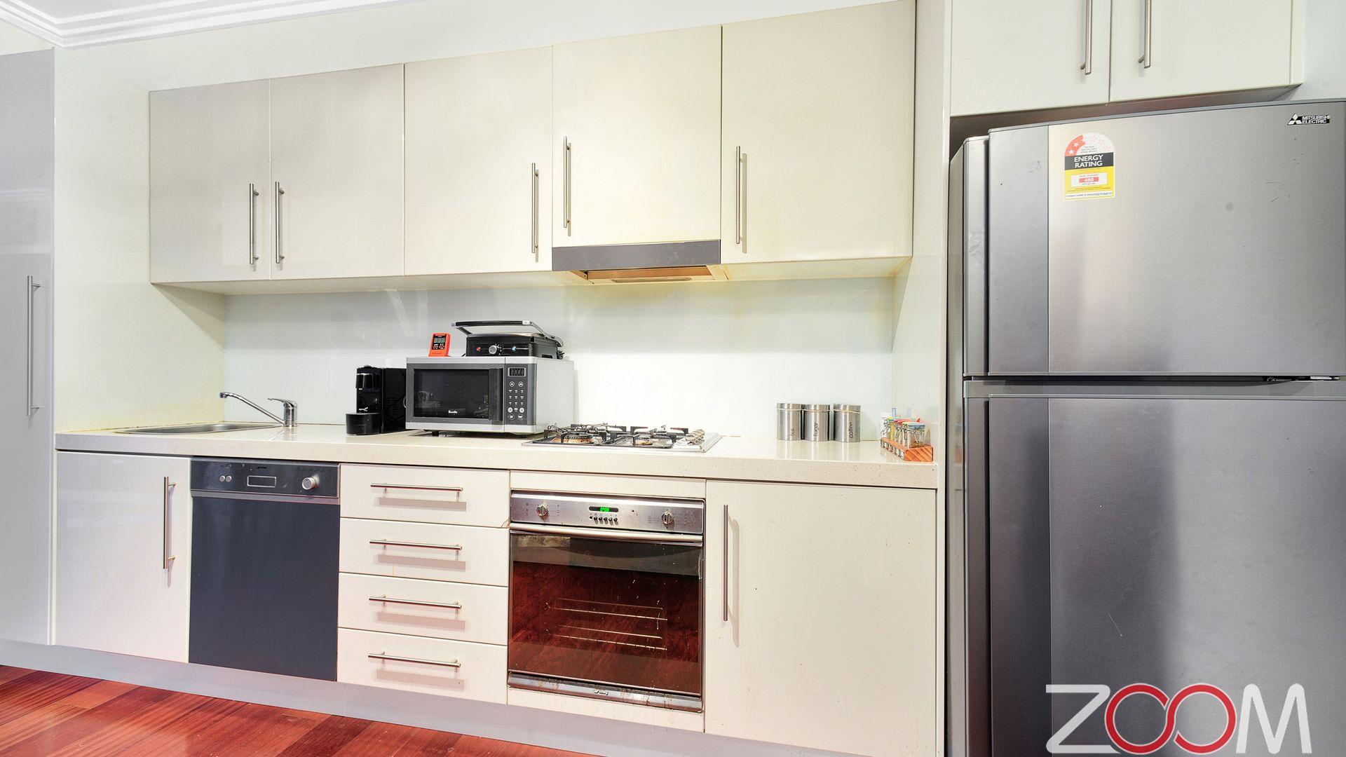 507/25-31 Orara Street, Waitara NSW 2077, Image 2