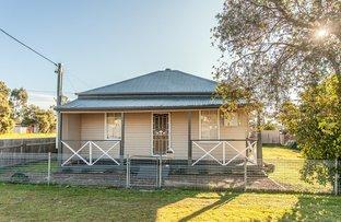Picture of 144 Aberdare Road, Aberdare NSW 2325