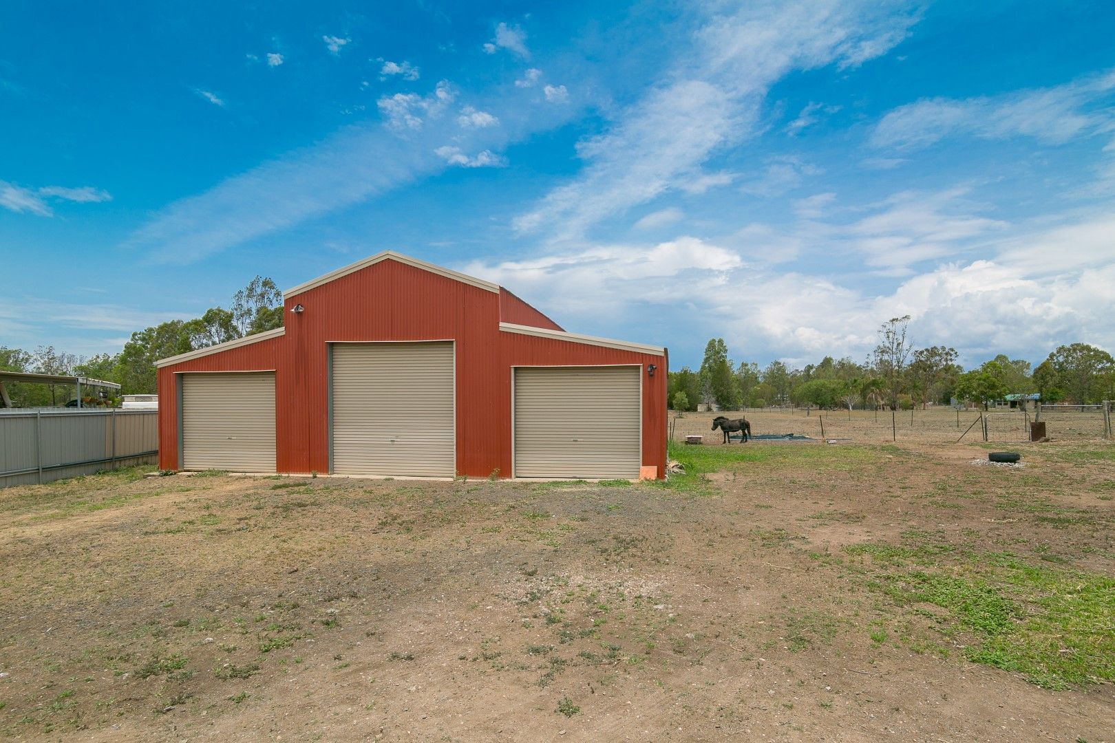 32 Advance Court, Kensington Grove QLD 4341, Image 2