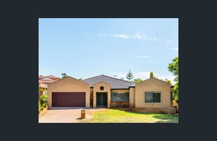 Picture of 57 Calley Drive, Leeming WA 6149