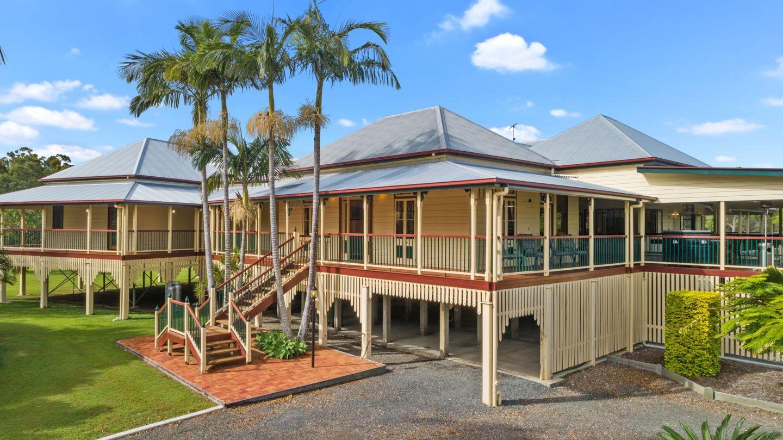 329 Condor Drive, Sunshine Acres QLD 4655, Image 1