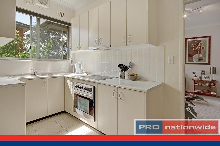 5/48 Letitia Street, Oatley NSW 2223, Image 2