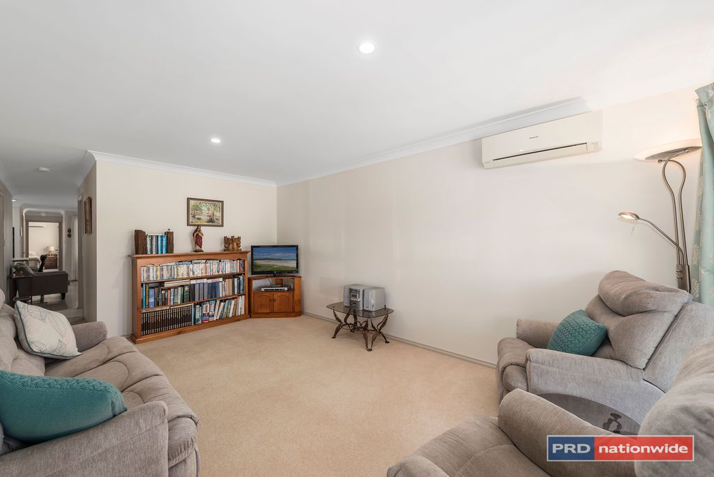 4 Eeley Close, Coffs Harbour NSW 2450, Image 2