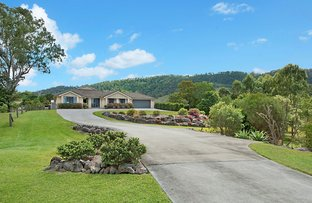 Picture of 8 Widden Place, Dayboro QLD 4521