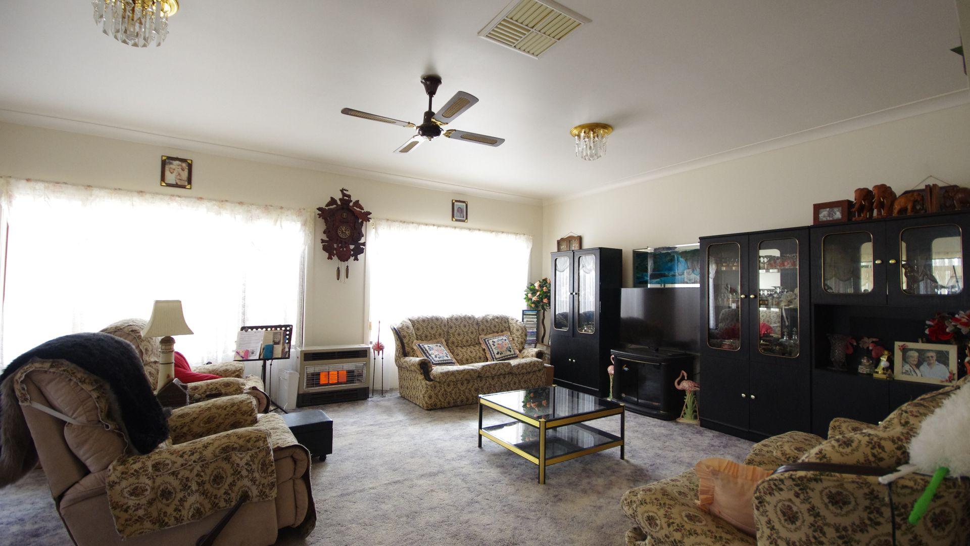 151 Taragala Street, Cowra NSW 2794, Image 1