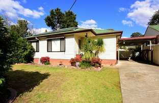Picture of 16 Knapp Avenue, Nowra NSW 2541