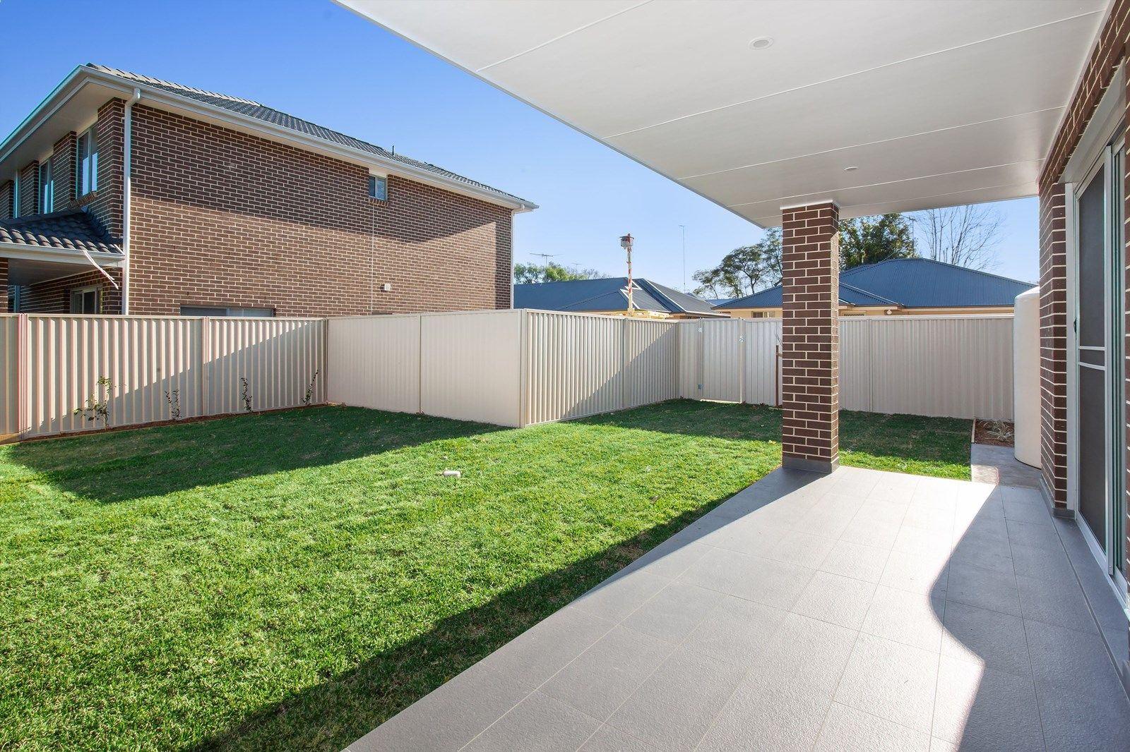 1/54 Windsor Street, Richmond NSW 2753, Image 2