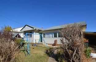Picture of 30 Lochaber, Guyra NSW 2365