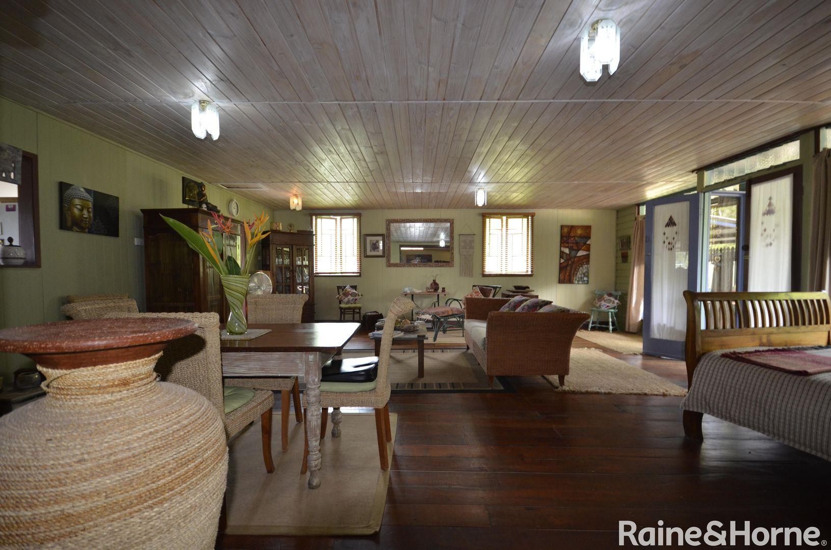 1134 Euluma Creek Road, Julatten QLD 4871, Image 2