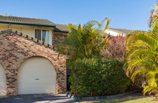 Picture of 48/23 Thorngate Drive, Robina QLD 4226