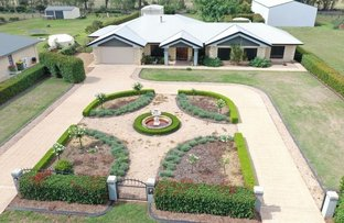 Picture of 20 Bass Street, Cabarlah QLD 4352