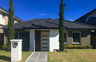 Picture of 105 Carisbrook Street, Kellyville NSW 2155