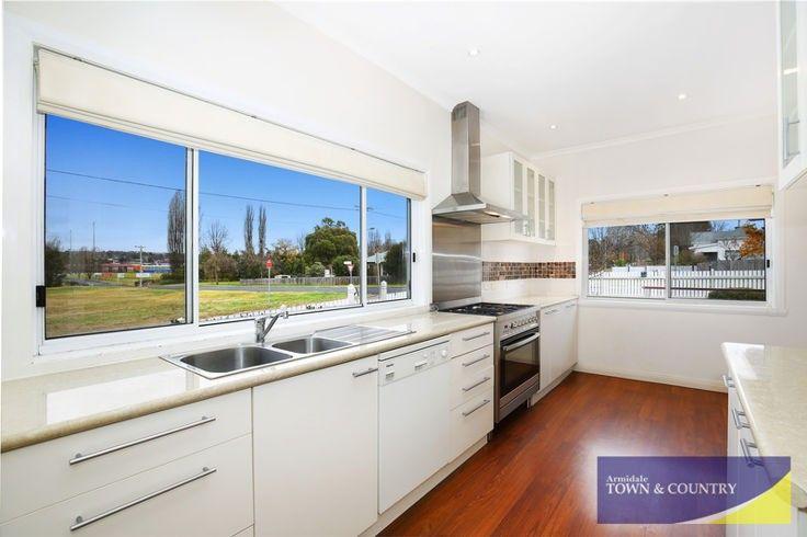 91 Taylor Street, Armidale NSW 2350, Image 2