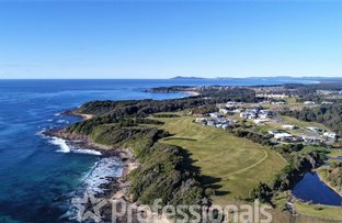 Picture of 26 Scarborough Circuit, Red Head NSW 2430