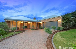 Picture of 11 Dandelion Drive, Rowville VIC 3178