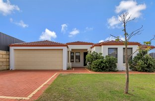 Picture of 41 Anastasio Ave, Landsdale WA 6065