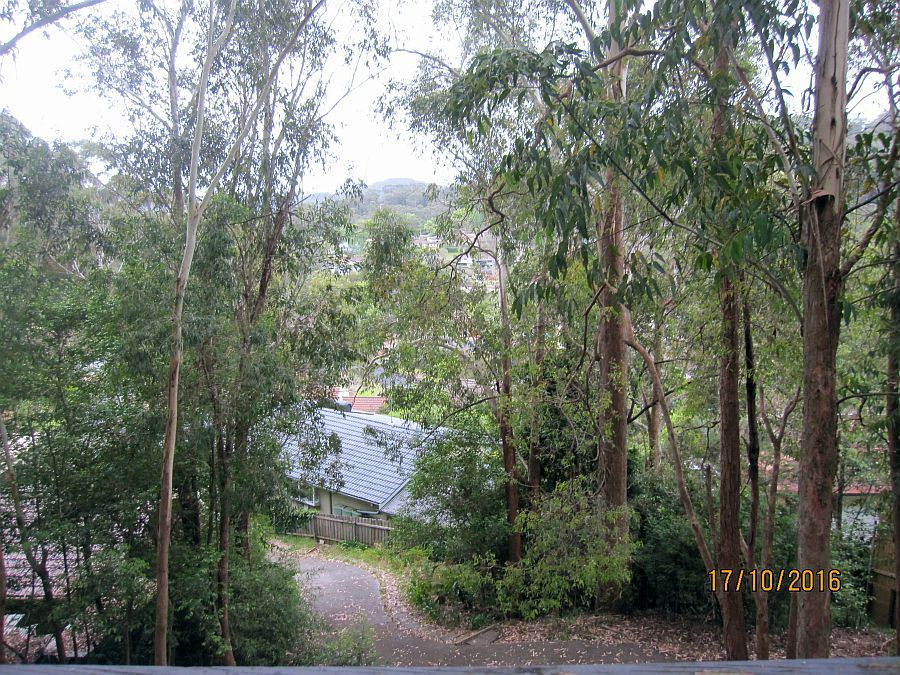45 Orinda Avenue, North Gosford NSW 2250, Image 0