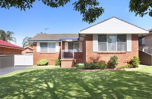 Picture of 27 Lily Street, Wetherill Park NSW 2164
