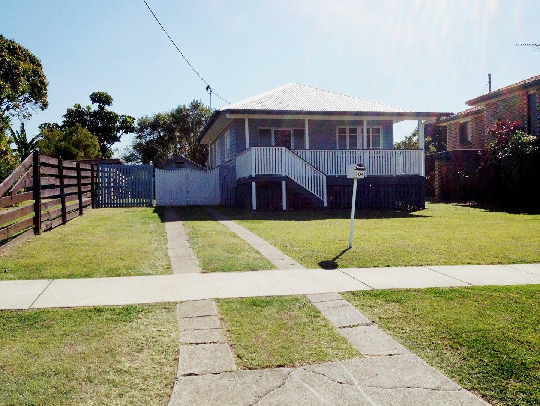 104 Wakefield Street, Bald Hills QLD 4036, Image 0