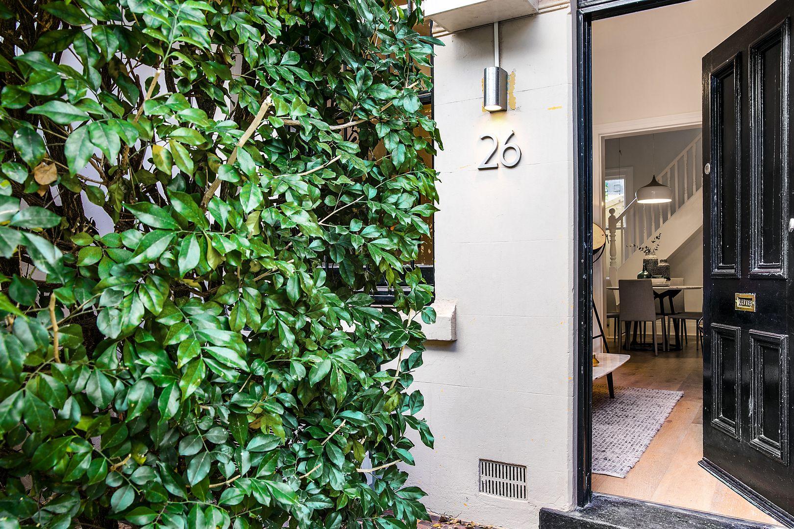 26 Turner Street, Redfern NSW 2016, Image 0