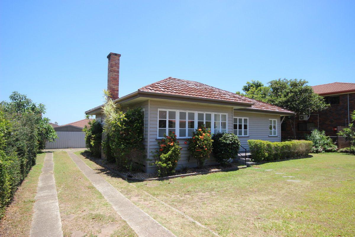 88 Borella Road, Sunnybank Hills QLD 4109, Image 0