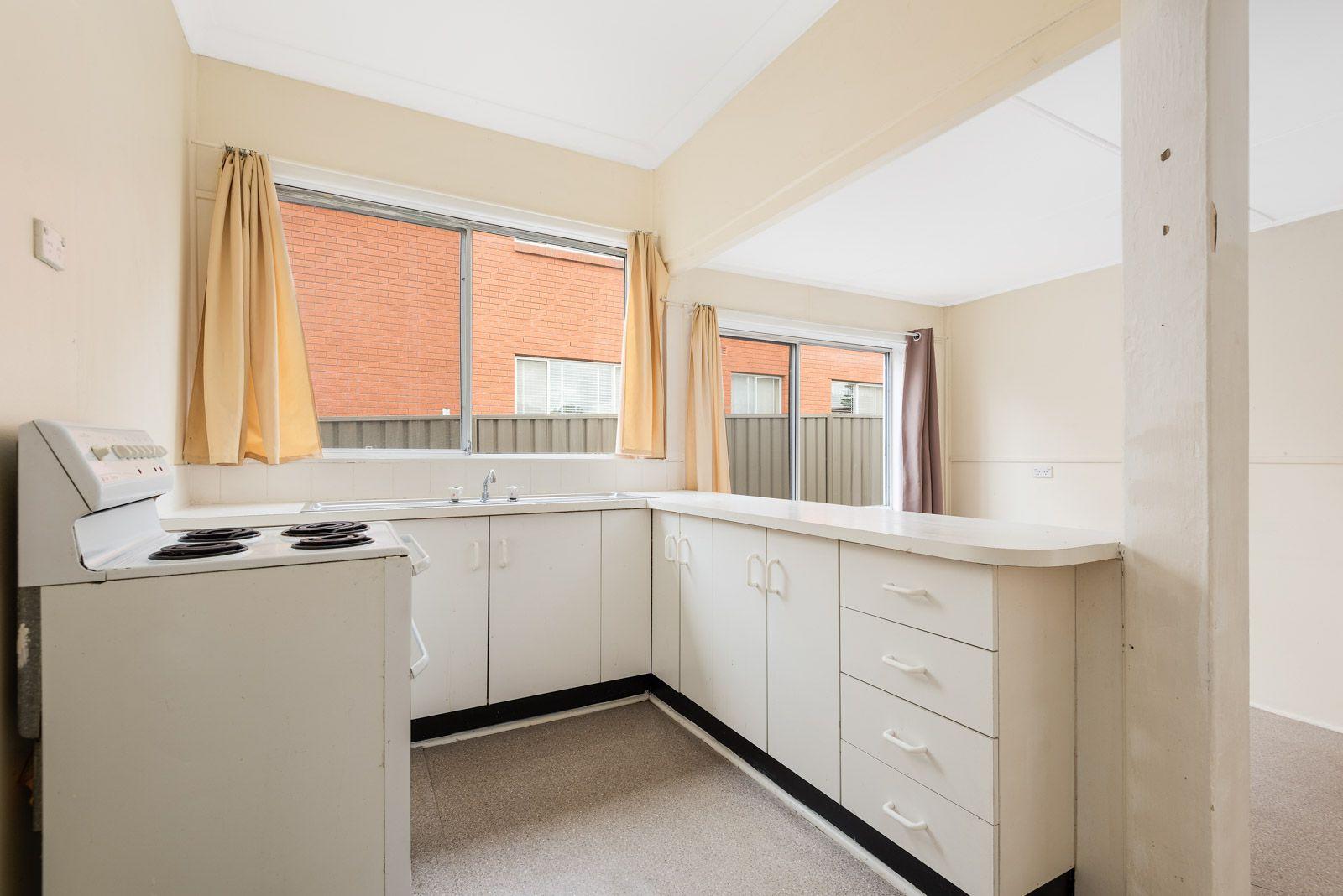63 Salisbury Street, Canley Heights NSW 2166, Image 2