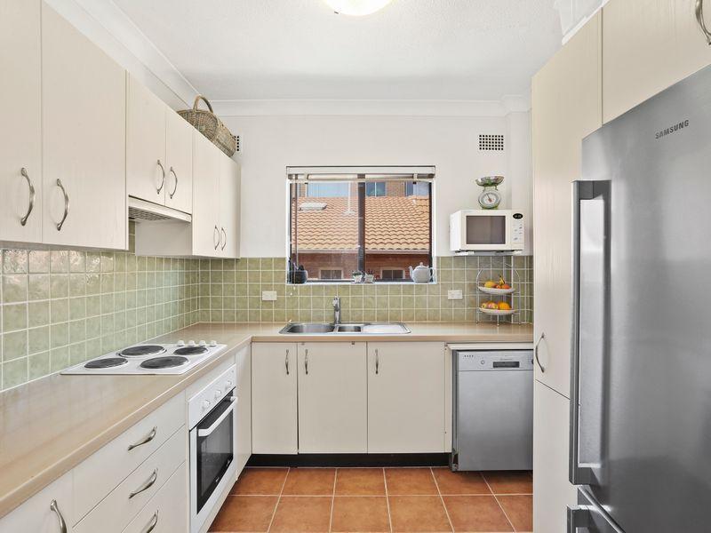 4/60 Willis Street, Kingsford NSW 2032, Image 1
