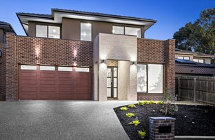 Picture of 2/8 Standring Close, Donvale VIC 3111