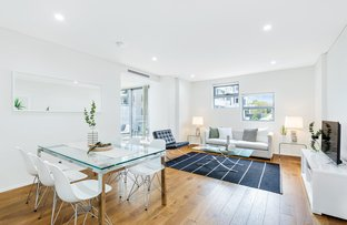 Picture of 61/62-70 Gordon Crescent, Lane Cove NSW 2066