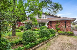 Picture of 78 Waratah Road, Wentworth Falls NSW 2782