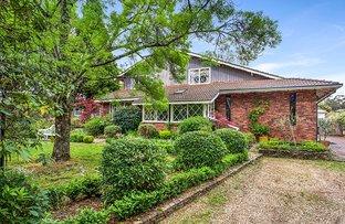 78 Waratah Road, Wentworth Falls NSW 2782