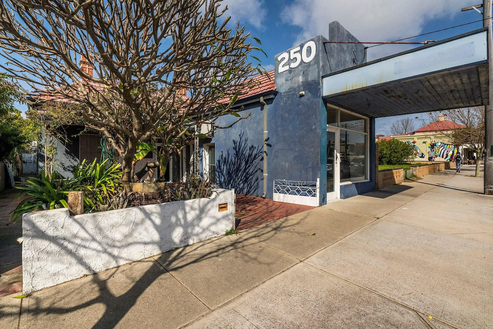 250 South Terrace, South Fremantle WA 6162, Image 0