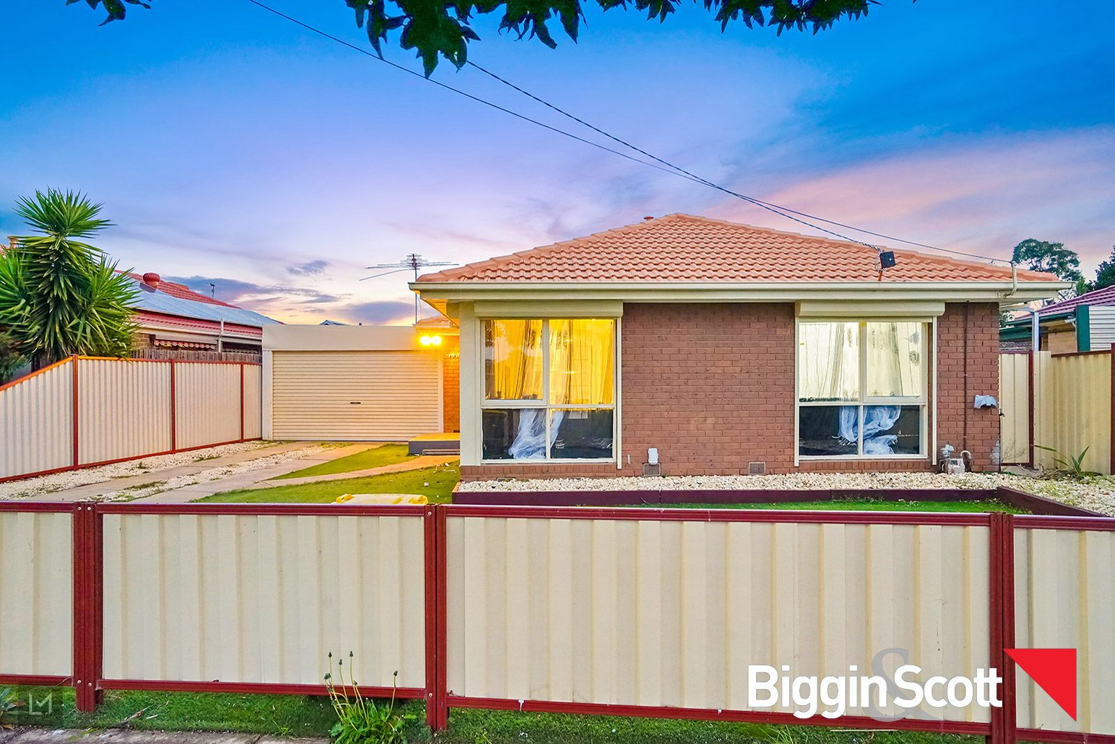 166 Tarneit Road, Werribee VIC 3030, Image 2