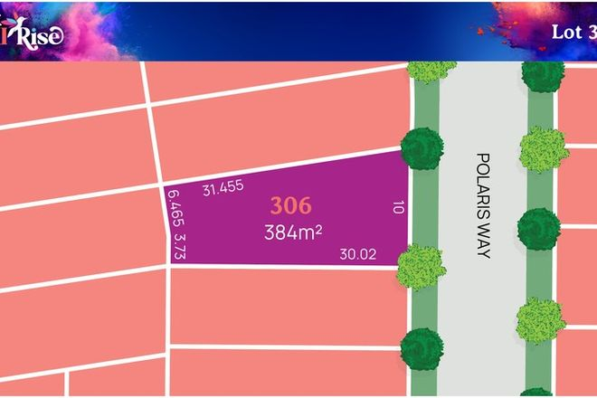 Picture of 32-34 MASON ROAD, BOX HILL, NSW 2765