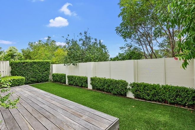 Picture of 30 Pavilion Drive, PEREGIAN SPRINGS QLD 4573
