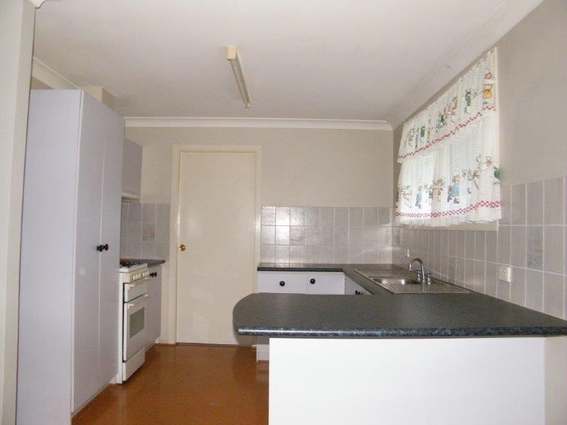 5 Underwood Street, Quirindi NSW 2343, Image 1