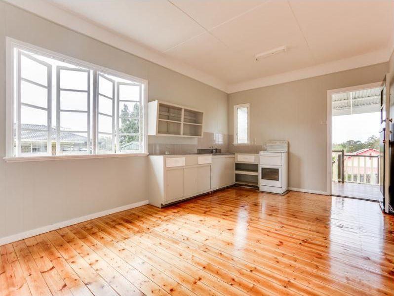 87 Azalea Street, Inala QLD 4077, Image 1