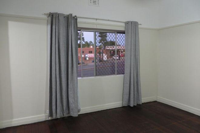 Picture of 519 Logan Road, GREENSLOPES QLD 4120