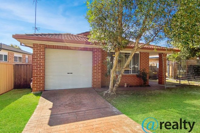 Picture of 20 Wongala Avenue, BLUE HAVEN NSW 2262