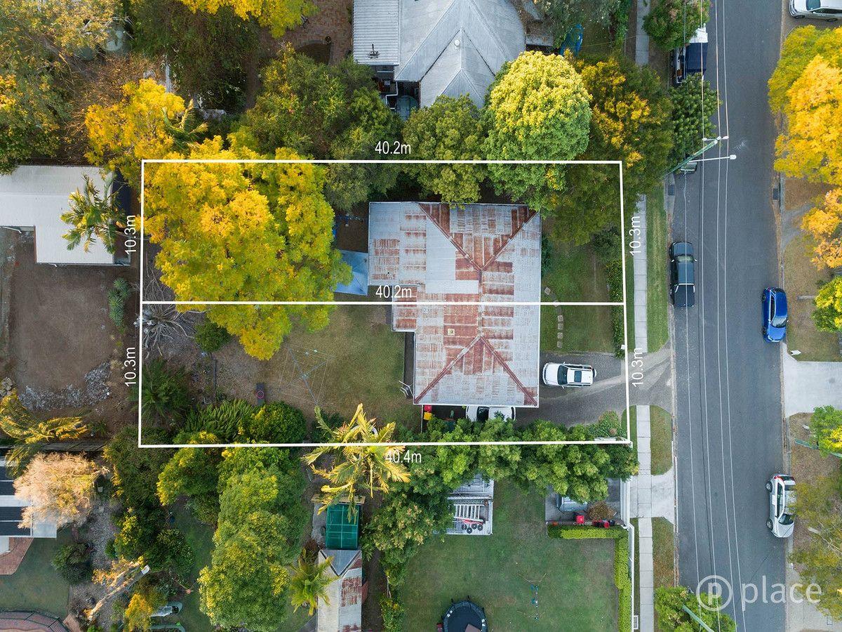 92 Hassall Street, Corinda QLD 4075, Image 1