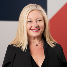 Kirsty Davies, Sales representative