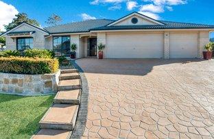 60 Ballydoyle Drive, Ashtonfield NSW 2323